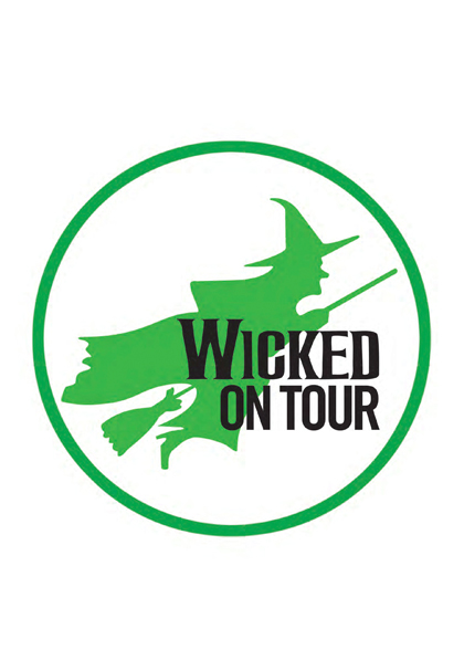 Wicked UK & Ireland tour