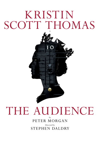 Peter Morgan's The Audience Returns to London