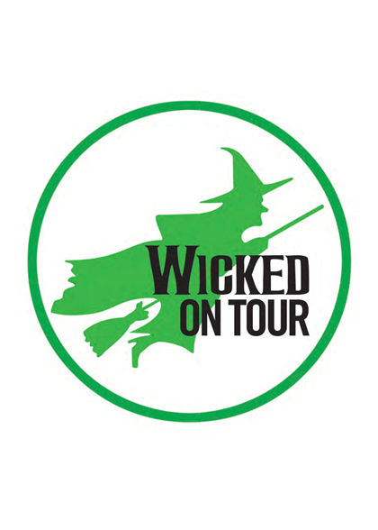 Wicked On Tour News