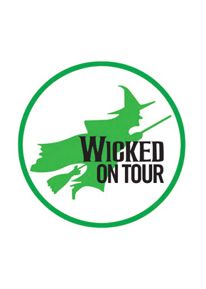 Wicked The Musical UK Tour