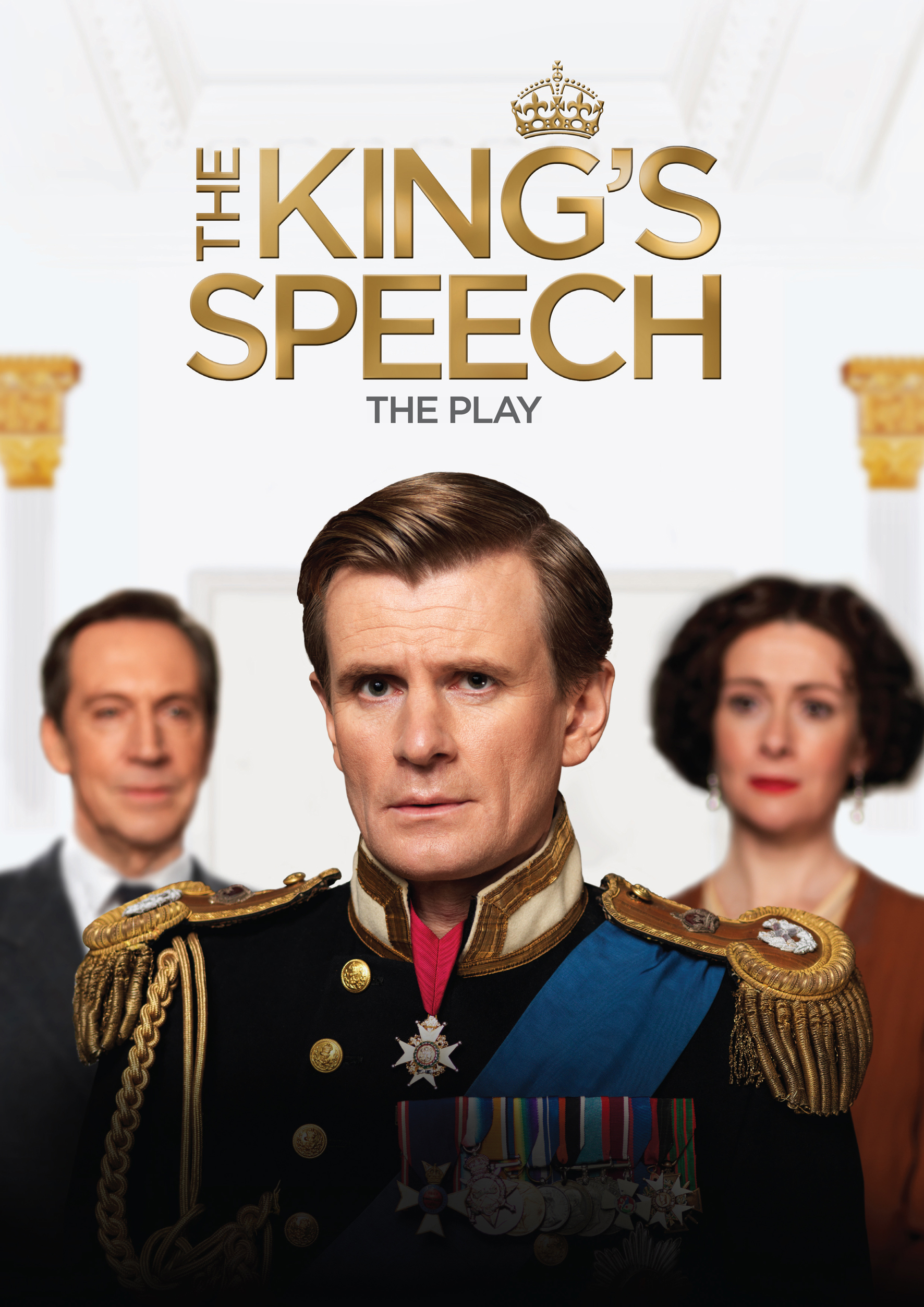movie review the kings speech