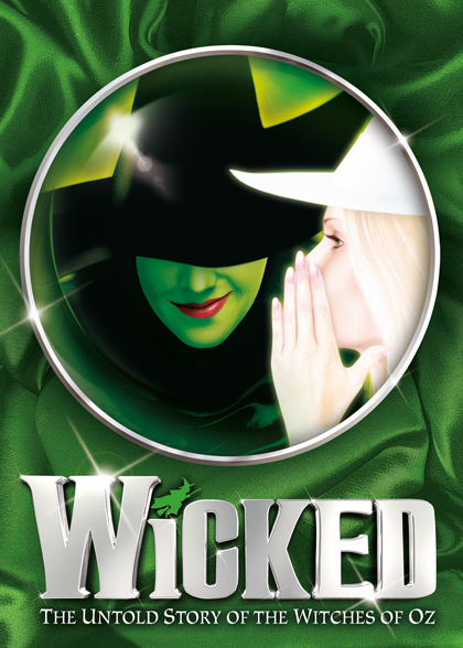 Wicked Casting News