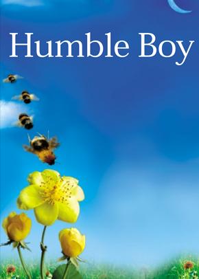 HumbleBoy