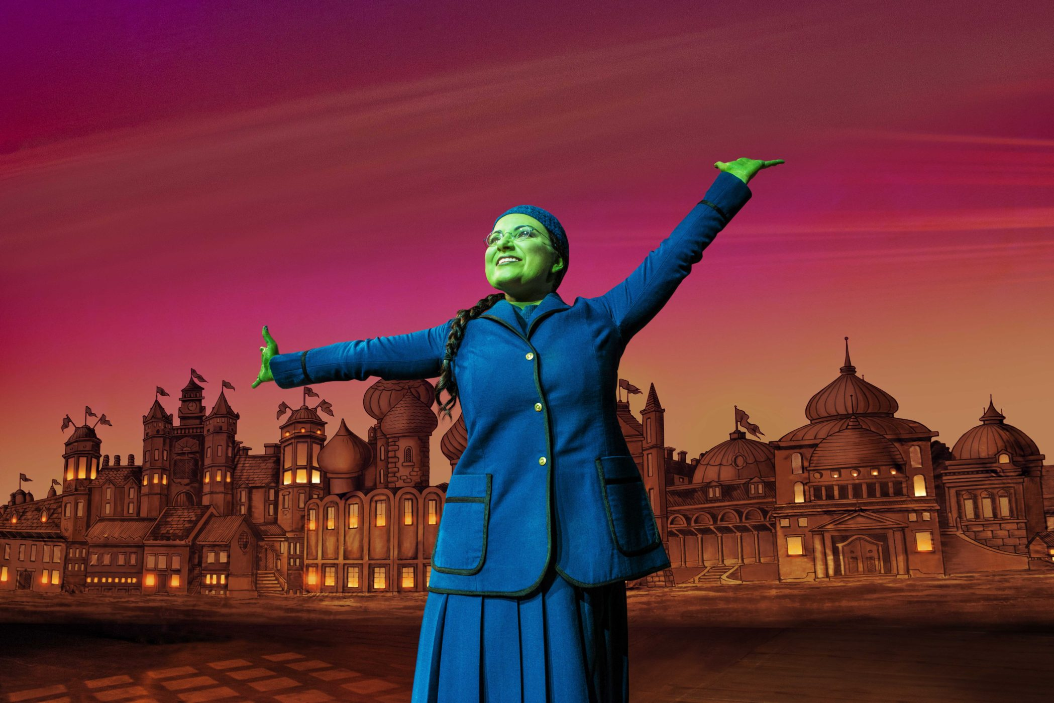 wicked-uk-international-tour_jacqueline-hughes_photo-matt-crockett_7433